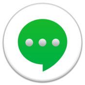 Hangouts_Plus_icon.jpg