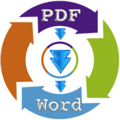 PDF_to_Word_Super_icon.jpg