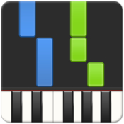 Synthesia_icon.jpg