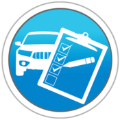 VMT_Vehicle_Maintenance_Tracker_icon.jpg