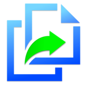 Copyem Paste A Superior Clipboard Manager icon