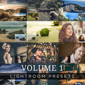 Creativemarket_20_Lightroom_Presets_204867_icon.jpg