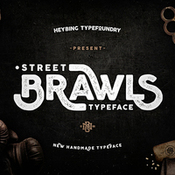 Creativemarket_Brawls_Typeface_Plus_Bonus_Intro_Sale_245648_icon.jpg