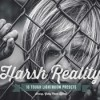 Creativemarket_Harsh_Reality_Lightroom_Presets_159926_icon.jpg
