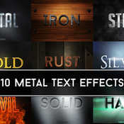 Creativemarket_Metallic_Text_Effects_221298_icon.jpg