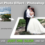 Creativemarket_Pop_Out_Photo_Effect_228347_icon.jpg