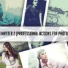 Creativemarket_Sketch_Master_2_Photoshop_Action_255963_icon.jpg
