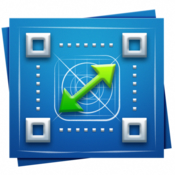 Asset_Catalog_Creator_App_Icons_Image_Sets_Launch_Screens_Generator_icon.jpg