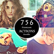 Creativemarket_756_Actions_Bundle_261069_icon.jpg