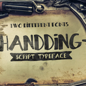 Creativemarket_Handding_Typeface_50percent_Intro_Offer_281534_icon.jpg