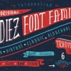 Creativemarket_Oldiez_Font_Family_Plus_bonus_275429_icon.jpg