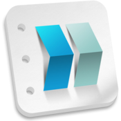 Highland By Quote Unquote Apps icon