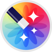 LUCiD by Perfectly Clear icon