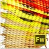 Adobe_Fireworks_CS6_icon.jpg