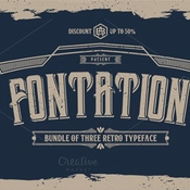 Creativemarket_FONTATION_Bundle_of_3_Retro_Typeface_299044_icon.jpg