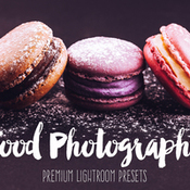 Creativemarket_Food_Photography_Lightroom_Presets_301404_icon.jpg