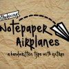 Creativemarket_Notepaper_Airplanes_327158_icon.jpg