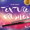 Creativemarket_Photoshop_Texture_Brushes_306548_icon.jpg