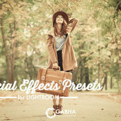Creativemarket_Special_Effects_Presets_Lightroom_327848_icon.jpg