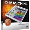 Native Instruments Maschine box