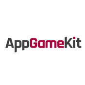 App_Game_Kit_logo_icon.jpg