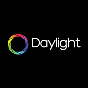 FilmLight Daylight icon