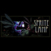 Sprite_Lamp_logo_icon.jpg