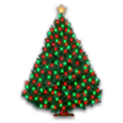 X_masTree_for_Mac_icon.jpg