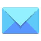 Cloudmagic email by cloudmagic icon