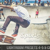 creativemarket_100plus_sports_effect_lightroom_presets_339332_icon
