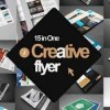 creativemarket_15_in_1_creative_flyer_bundle_347755_icon