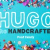 creativemarket_hugo_the_handlettered_321276_icon