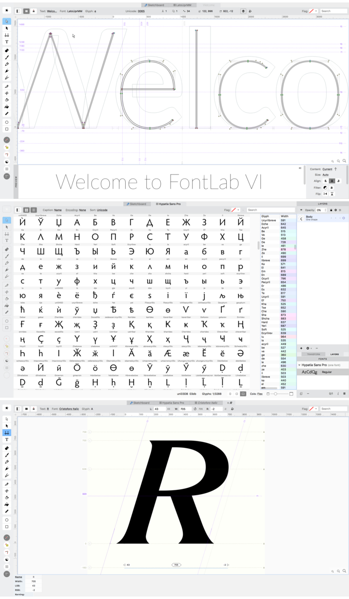 fontlab_vi_public_preview_02_build_5844_cap