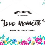 love_moment_433415_icon.jpg
