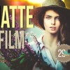 matte_film_lightroom_presets_39500_icon.jpg