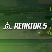 native_instruments_reaktor_5_logo_icon.jpg