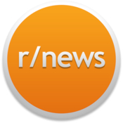 readit_news_app_for_reddit_news_icon.jpg
