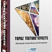 topaz_texture_effects_box_icon.jpg