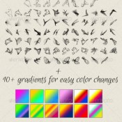 100plus_fractal_lights_brushes_for_visual_effects_5349463