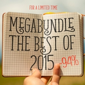 best_of_2015_mega_bundle_logo_icon.jpg