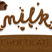 chocolate_text_effect_394358_icon.jpg