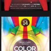 colorful_flyers_bundle_vol_11