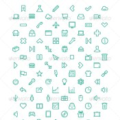 iconomous_100_outlined_icons