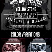 indie_band_festival__10269493