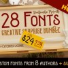 jumbodesign_28_font_creative_surprise_bundle_vol1_dealjumbo__icon.jpg