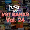 latest_vst_banks_vol_24_logo_icon.jpg