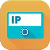 myip_by_appocto_icon.jpg