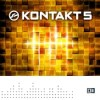 Native Instruments – Kontakt 5 v5.5.2 [Reupload]