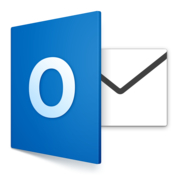 outlook_15_logo_icon.jpg