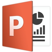 powerpoint_2016_for_mac_15_logo_icon.jpg